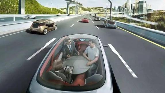特斯拉自动驾驶又出事 夸大宣传后果谁也承担不起