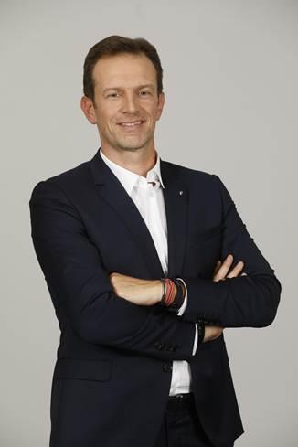 说明: 13-Laurent ROSSI